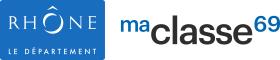 Logo mackasse69